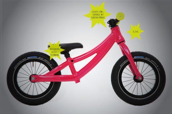 MY15_BO1-pink2
