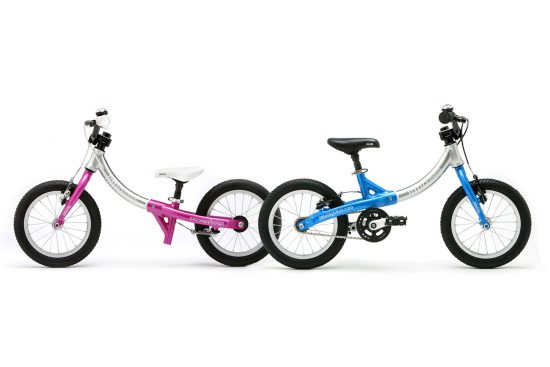 littlebig-balance-bike-and-pedal-bike