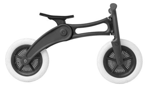Bicicleta Evolutiva Wishbone 2 en 1 Ed. Reciclada