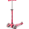 mini-micro-deluxe-scooter_pink