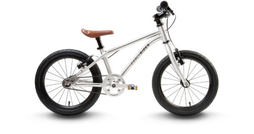 Bicicleta Early Rider Belter Urban 16""