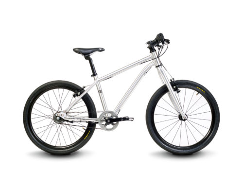 Bicicleta Early Rider Belter Urban 20""