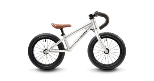 Bicicleta de Equilibrio Early Rider Road Runner 14""