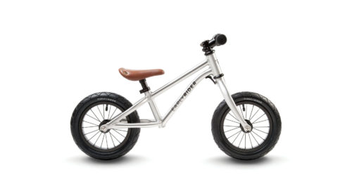 Bicicleta de Equilibrio Early Rider Alley Runner 12""